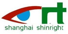 上海尹睿电气科技有限公司