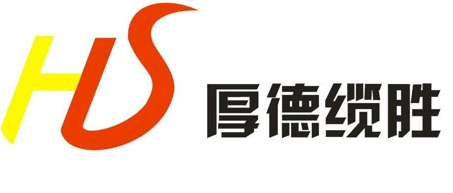 浙江攬盛通信科技有限公司