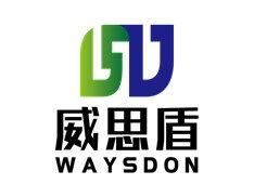 广州威思盾安全设备有限公司