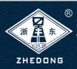 天津浙东塑胶容器有限公司