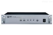 廣州智能消防報警廣播系統生產廠家直銷廣播報警器