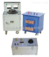 500A大電流發生器廠家/1000A升流器