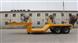 优质卡车运输钢包车