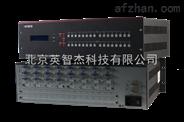 MV7000VGA1608vga矩阵