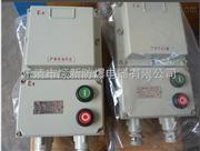 BXMD-52 IIC 防爆(电磁启动)配电箱 温州防爆电磁启动配电箱定制