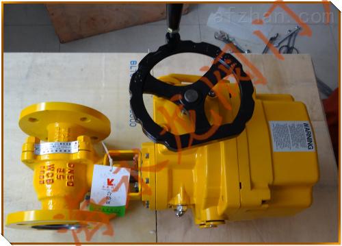 上海哈仪dd862-2电表接线图