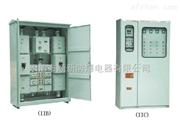 BSG-Q多路电磁起动防爆配电柜 准格尔旗防爆配电柜市场价