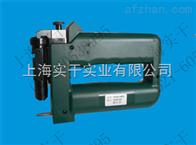 检测仪器韦氏硬度计上海市场价