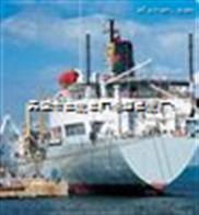 CEFR/SA船用橡套软电缆【河北价格】CEFR/SA船用电缆