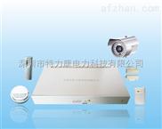 基站远程视频监控系统