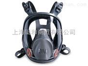3M 6800面具