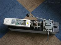 拉力测试仪端子拉力测试仪制造商