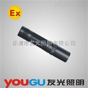 JW7301微型防爆电筒