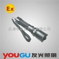 JW7622 多功能强光巡检电筒