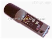 HDS-100G手持式γ搜尋譜儀