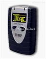 PDS-100GN 手持輻射探測和搜尋儀