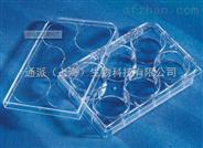 美国 康宁 Costar 6孔细胞培养板