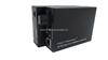 10/100M光纤收发器TBC-3302E-S40-SC
