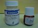 2-硝基苯-β-D-吡喃半乳糖苷