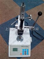 弹簧拉压试验机北安弹簧拉压试验机价格