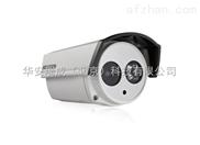 DS-2CC12A2P-IT2海康威视700线红外模拟摄像机