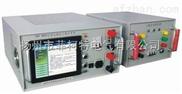 扬州直流电源特性综合测试仪