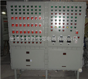 定制BSG-J计量、监测型防爆控制配电柜 防爆动力配电柜厂商