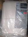 安川变频器CIMR-LB4A0075(电梯专用型)
