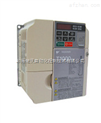 安川变频器CIMR-TB4V0018 (纺织专用型)