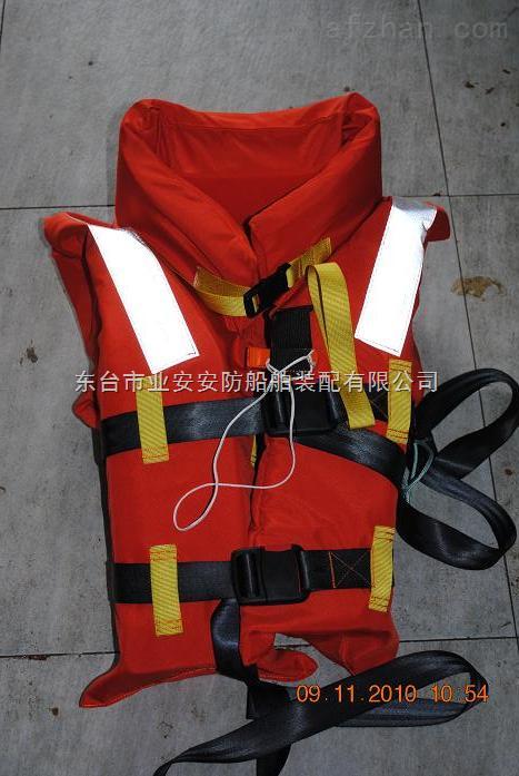 新标准救生衣认证厂家|新标准救生衣价格