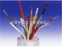 WYHP野外用电缆线WYHP野外用电缆