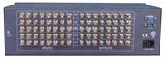 RGB矩陣8進8出,八進八出,RGB0808矩陣