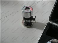 高速扭矩测试仪高速扭矩测试仪厂商