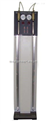 揚州液體石油產品烴類測定儀