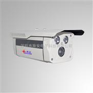 SA-D50IR-60F-施安 600线CCD50米点阵红外枪式防水摄像机