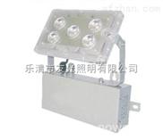 GAD605-J-GAD605-J固态应急照明灯