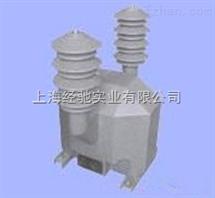 FDZE42放电线圈,FDZE35/39/√3-10-1,FDZE35/42/√3-10-1