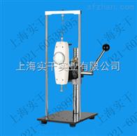 手压式测试台上海市手压式测试台代理商