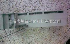 6SN1145-1BB00-0FA0 亮红灯炸模块维修