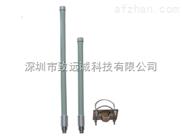 致远诚 ZY-5158AC12 12dBi