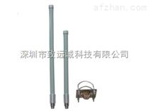 致遠誠 ZY-5158AC12 12dBi