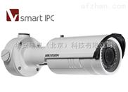 DS-2CD4232FWD-IS海康威視300萬高清紅外網絡攝像機