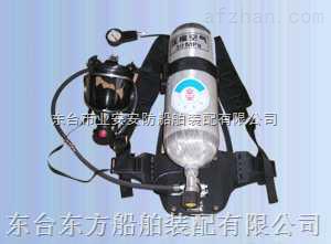 合肥碳纤维瓶空气呼吸器认证 | 合肥呼吸器规格参数