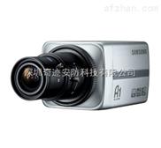 仿三星SCC-B2031P枪式监控摄像机