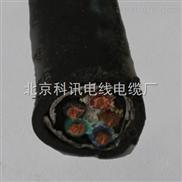铠装交联电缆YJV22-5*25