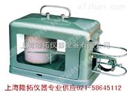 双金属温度记录仪、DWJ1双金属温度计(日记)