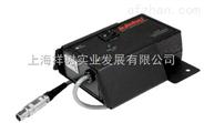 hydacVM2D.0/-LED压力传感器