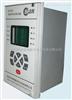 微机频率电压保护装置厂家