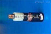 ZR-HYA阻燃型室内外通信电缆
