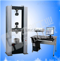 100KN碟簧压力试验机专业生产商、10T碟形弹簧压力检测设备、10吨碟形簧最大负荷力